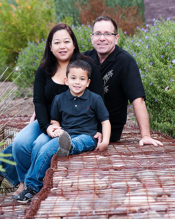 Family Portrait CWLIFE009.jpg