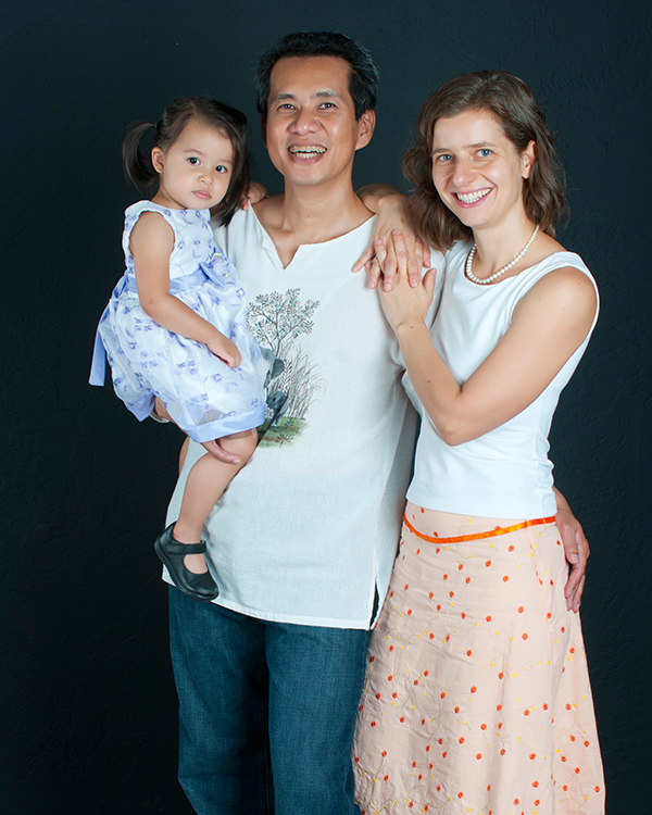 Family Portrait CWLIFE014.jpg