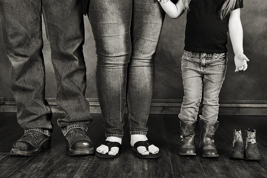 Family Portrait CWLIFE015.jpg