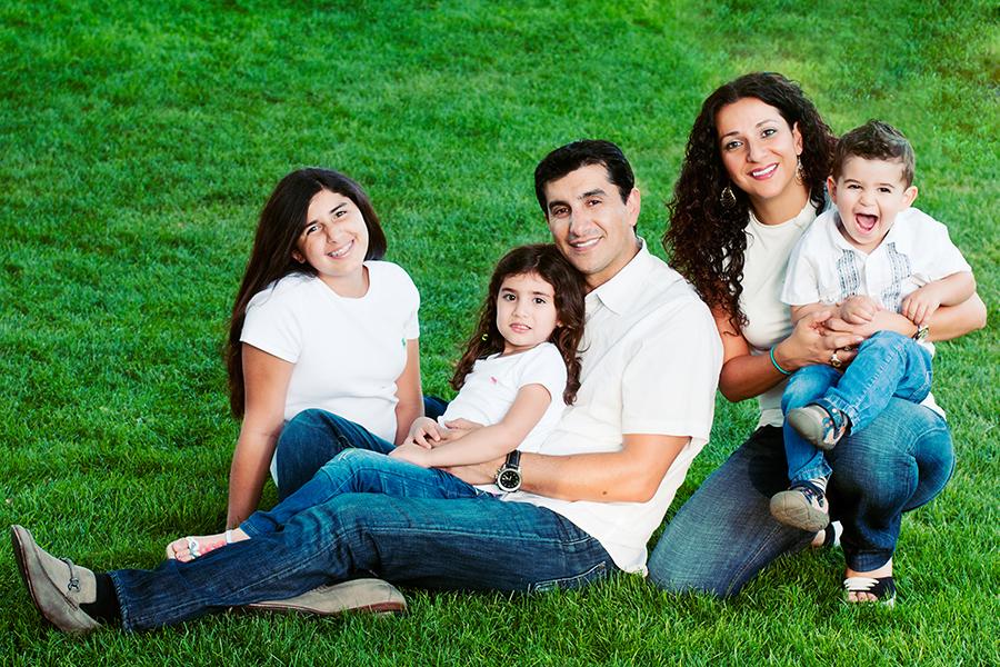 Family Portrait CWLIFE016.jpg