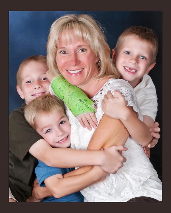Family Portrait CWLIFE018.jpg