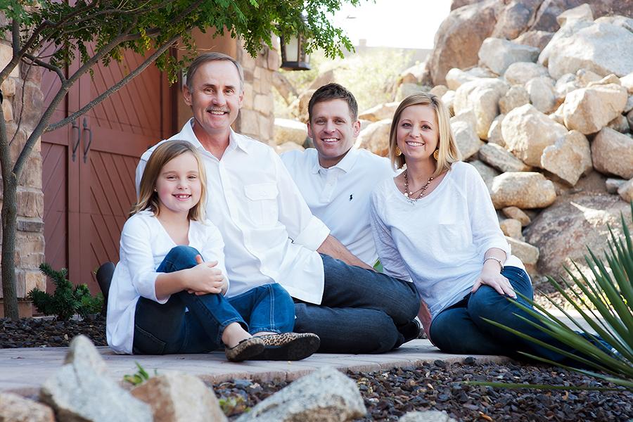 Family Portrait CWLIFE019.jpg