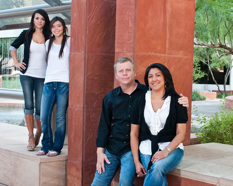 Family Portrait CWLIFE020.jpg