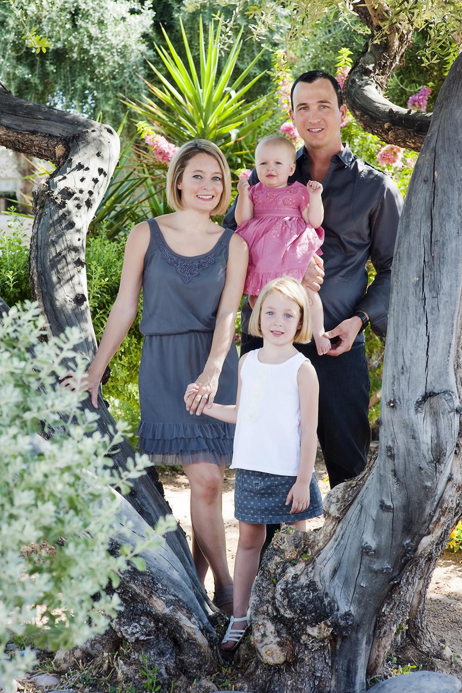 Family Portrait CWLIFE022.jpg