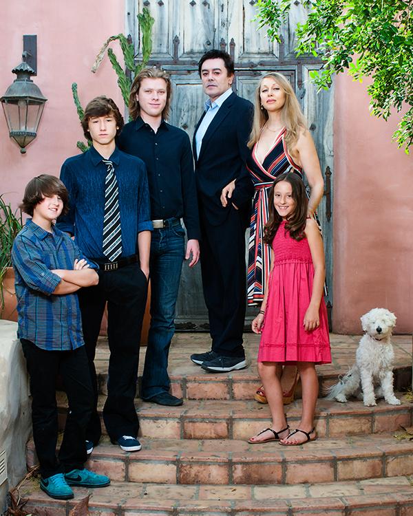 Family Portrait CWLIFE024.jpg