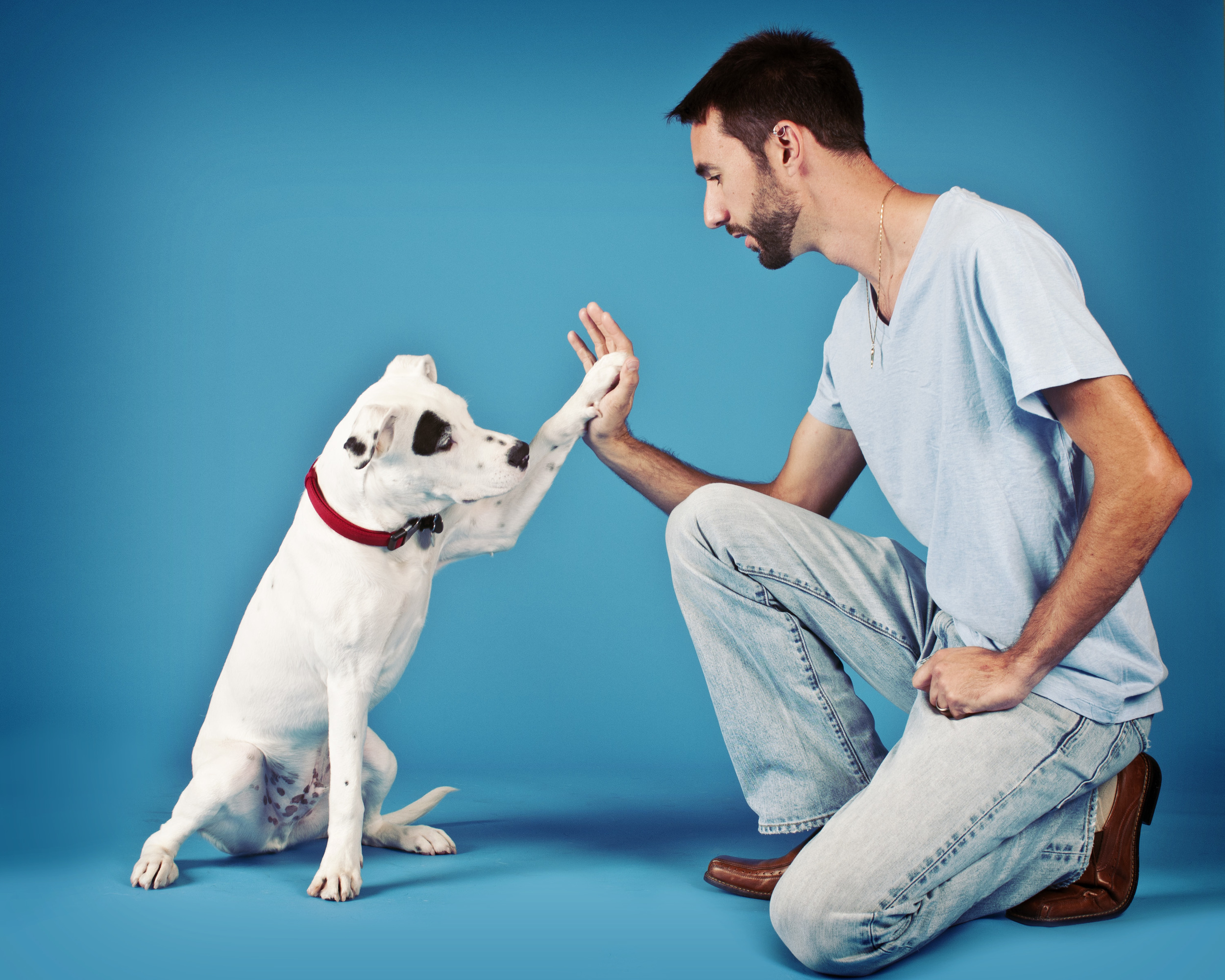 Pets and their Masters_CWLIFE009.jpg