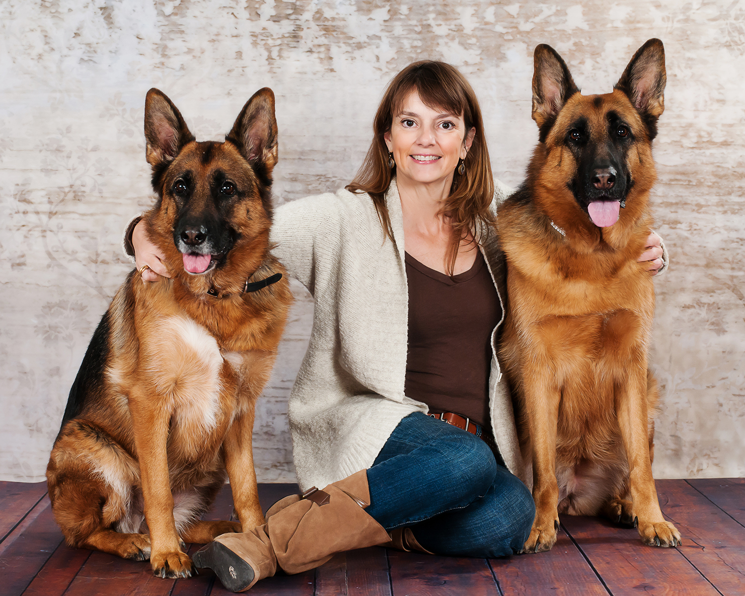 Pets and their Masters_CWLIFE011.jpg