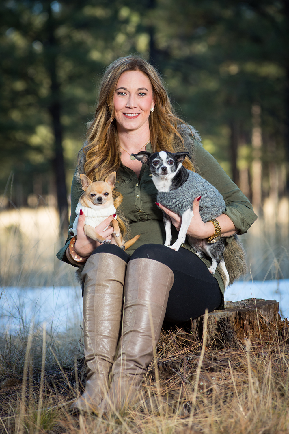 Pets and their Masters_CWLIFE014.jpg