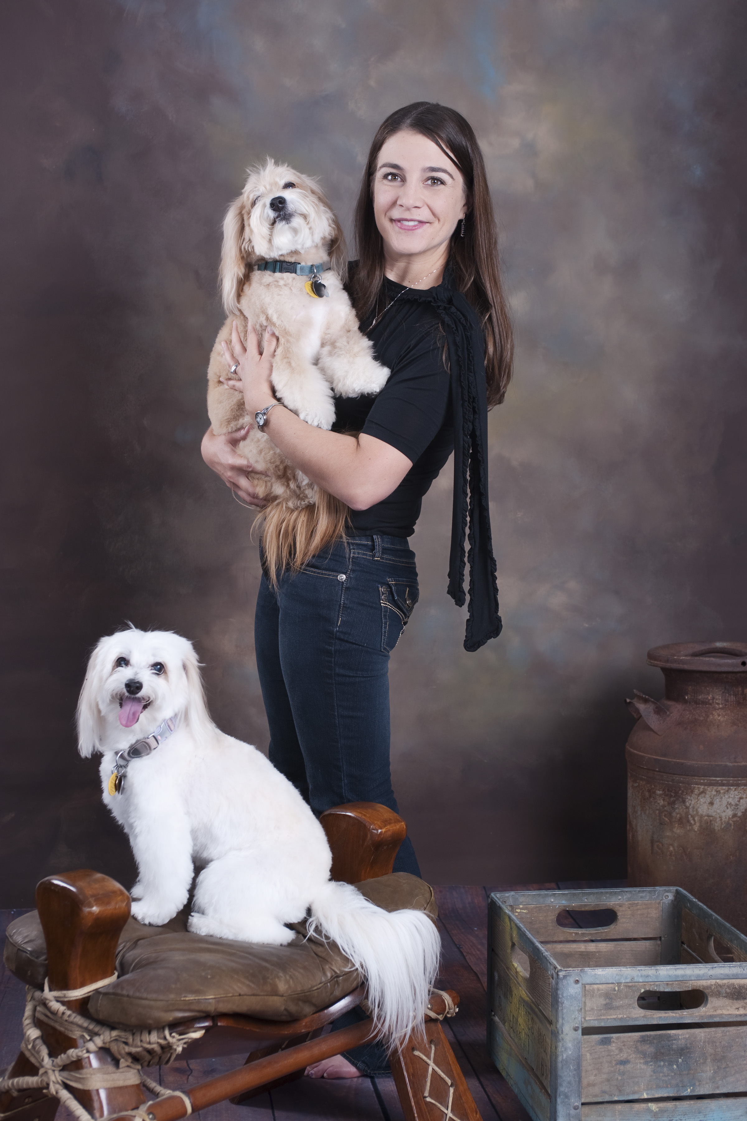 Pets and their Masters_CWLIFE022.jpg