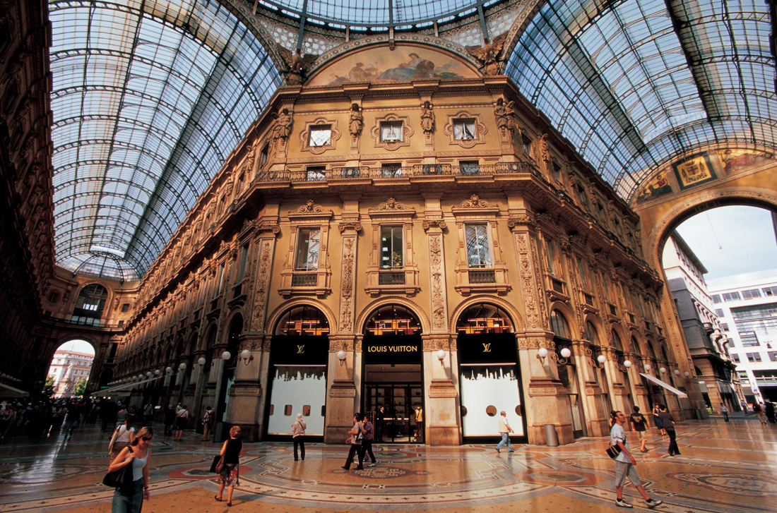 10. RENEWABLE AND DISTRICT ENERGY   Every project should analyze the potential for district energy, such as com  bined heat and power (CHP), waste to energy, and waste heat re-use. There should be 5-15% local renewable energy generation for residential areas and   2-5% for commercial areas. Milan's central district energy system has had significant environmental benefit, with a reduction of 2.5 tons of particulate matter, 70,000 tons of carbon dioxide, 50 tons of nitrogen oxides, and 20 tons of sulfur dioxide.