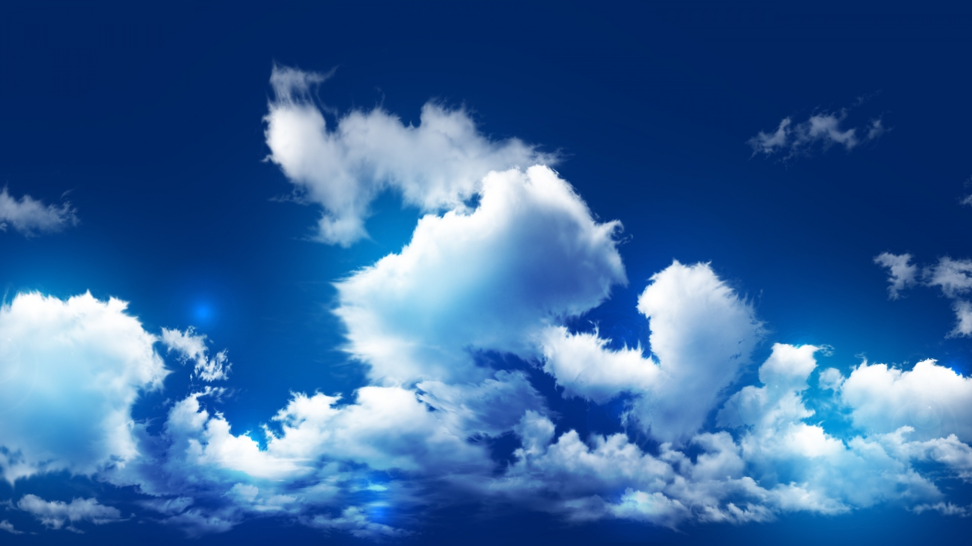 Cloud-Abstract-Wallpapers.jpg