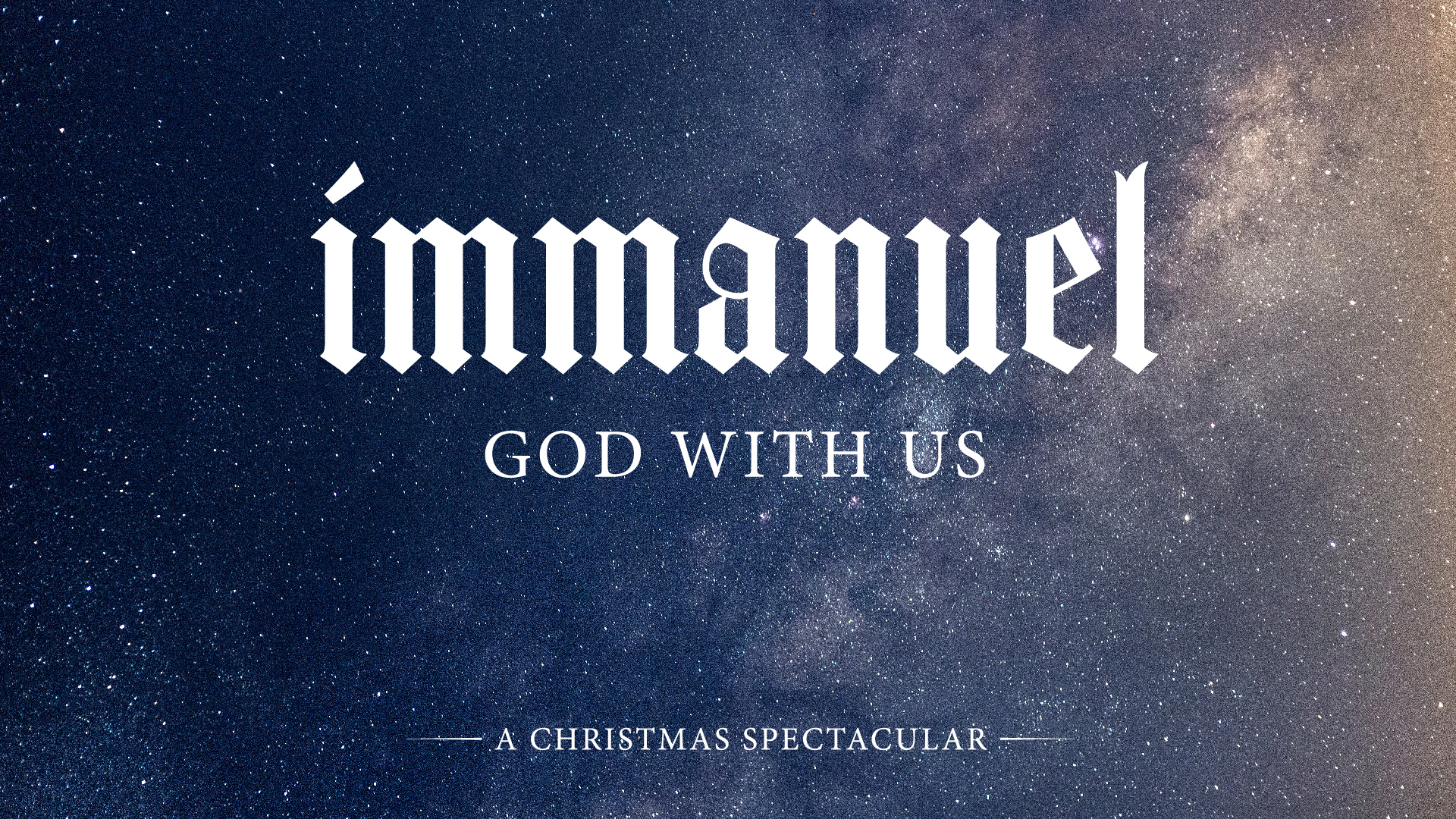 CHRISTMAS FB EVENT GRAPHIC-01.jpg
