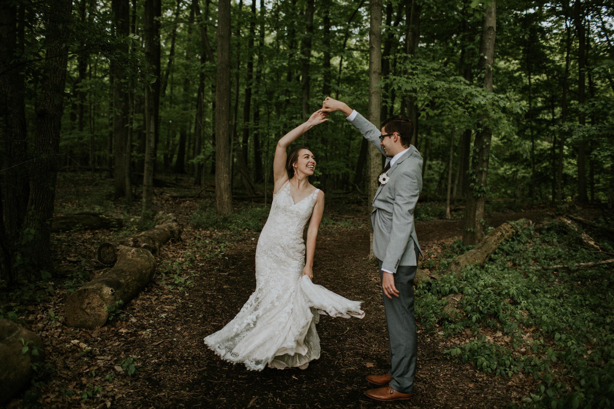 Grace E. Jones Photography