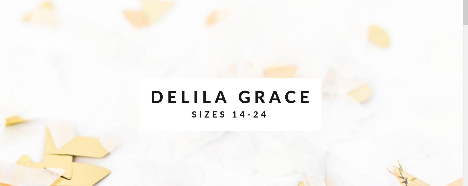 Delila Grace