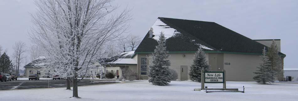 Winter Building.jpg