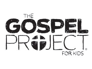 gospel project.jpg