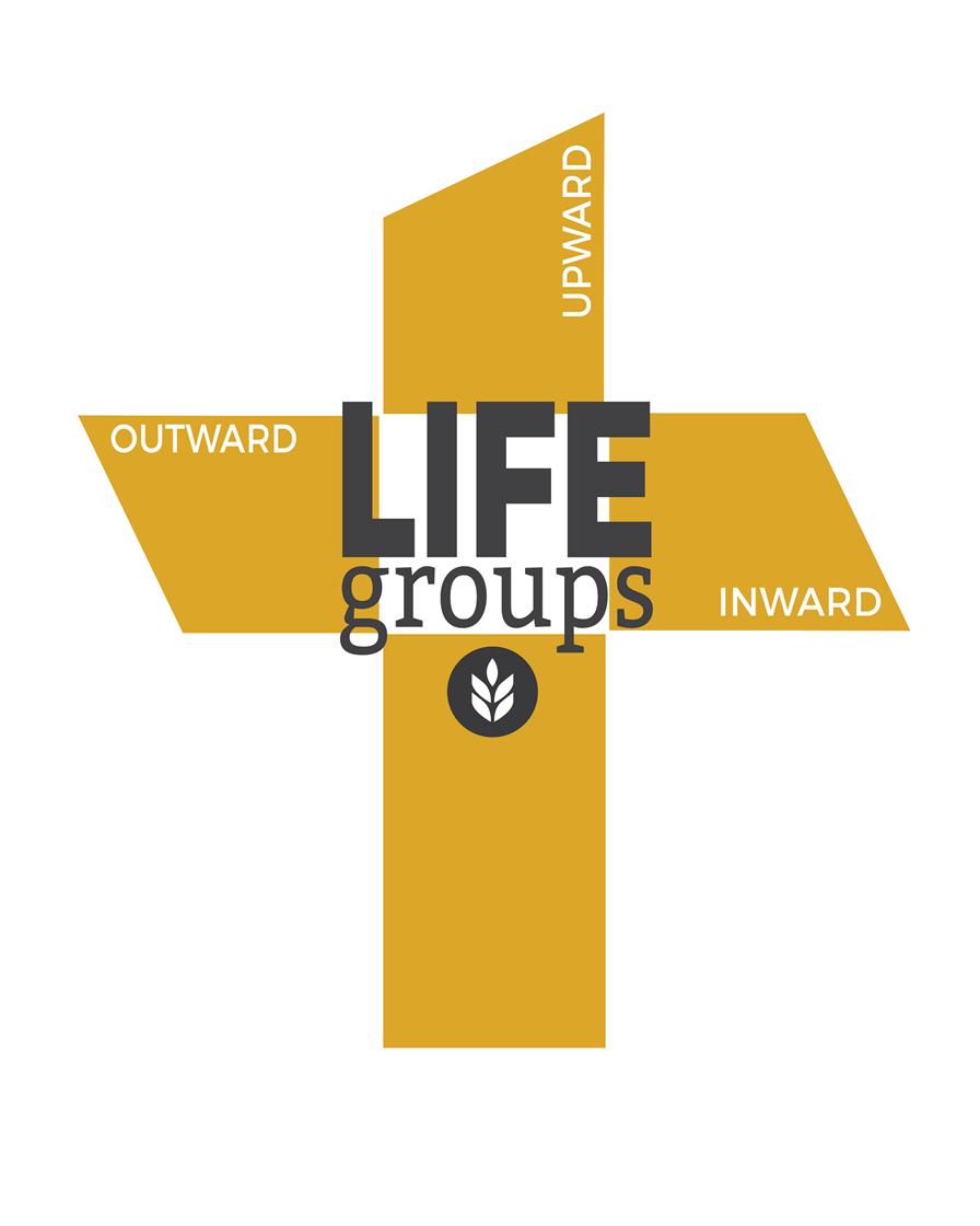 Life group logo.png