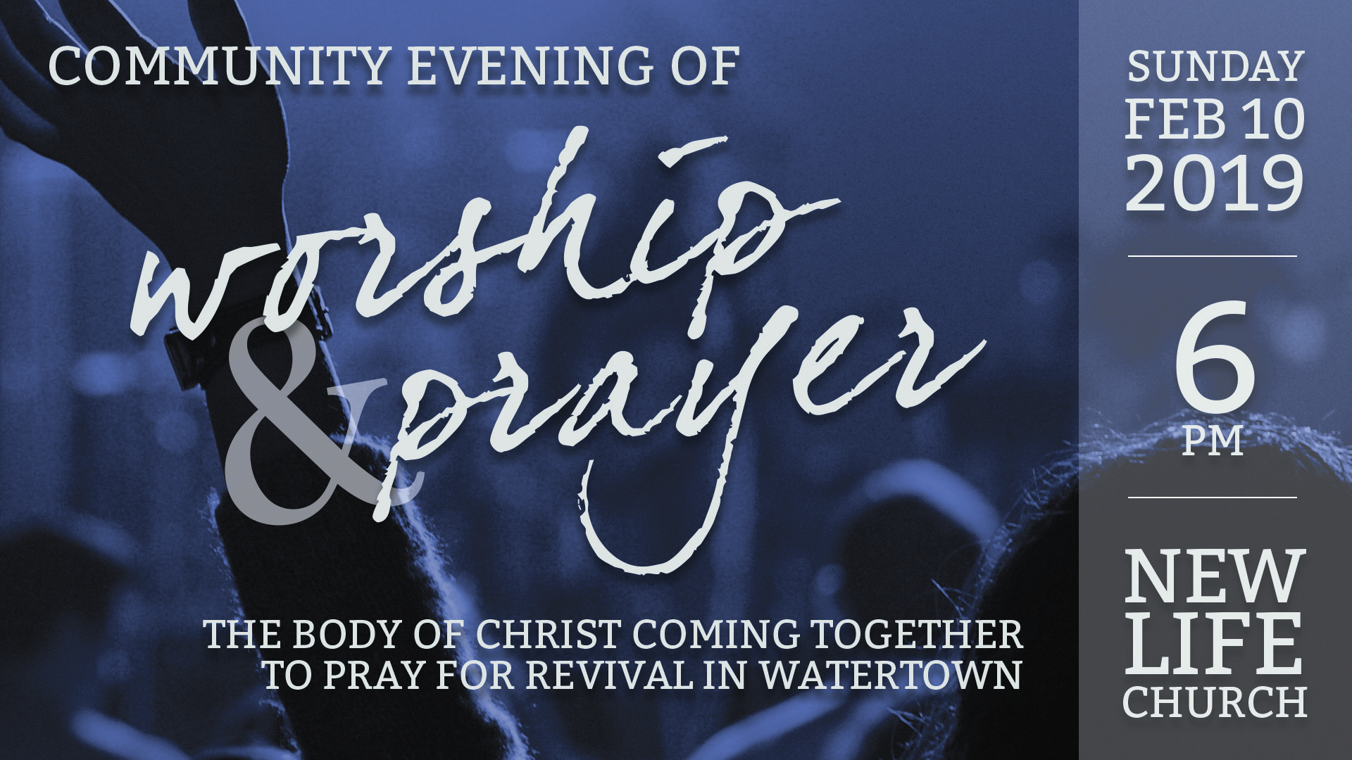 prayer_night_2-10.jpg