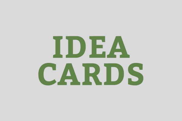 idea_cards.jpg