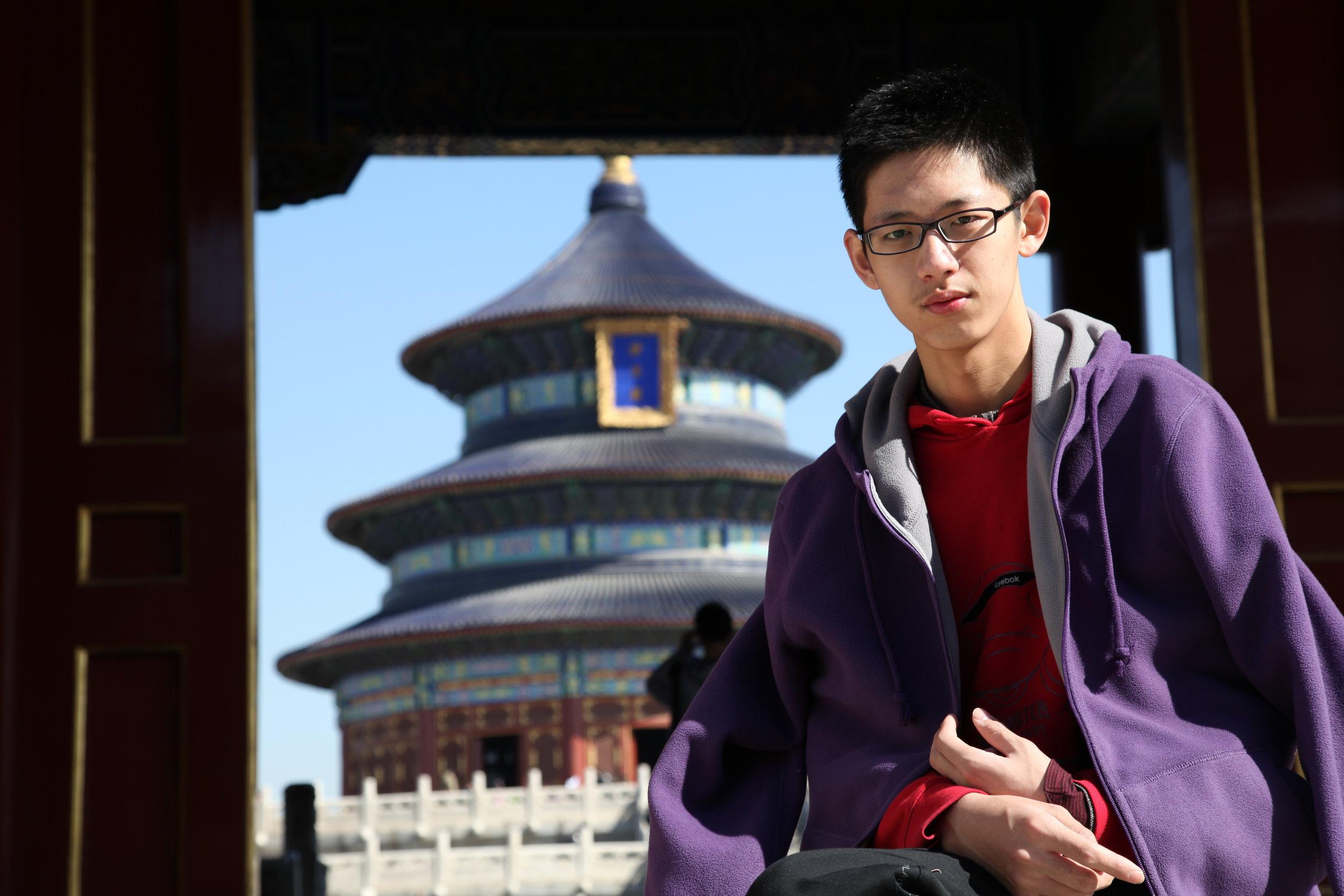 照片 002 - Boxin Qiao.jpg