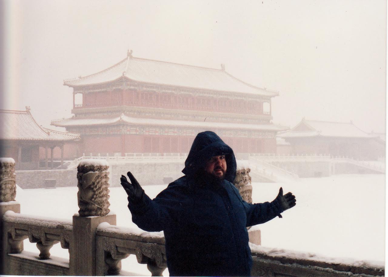 china80s2.jpg