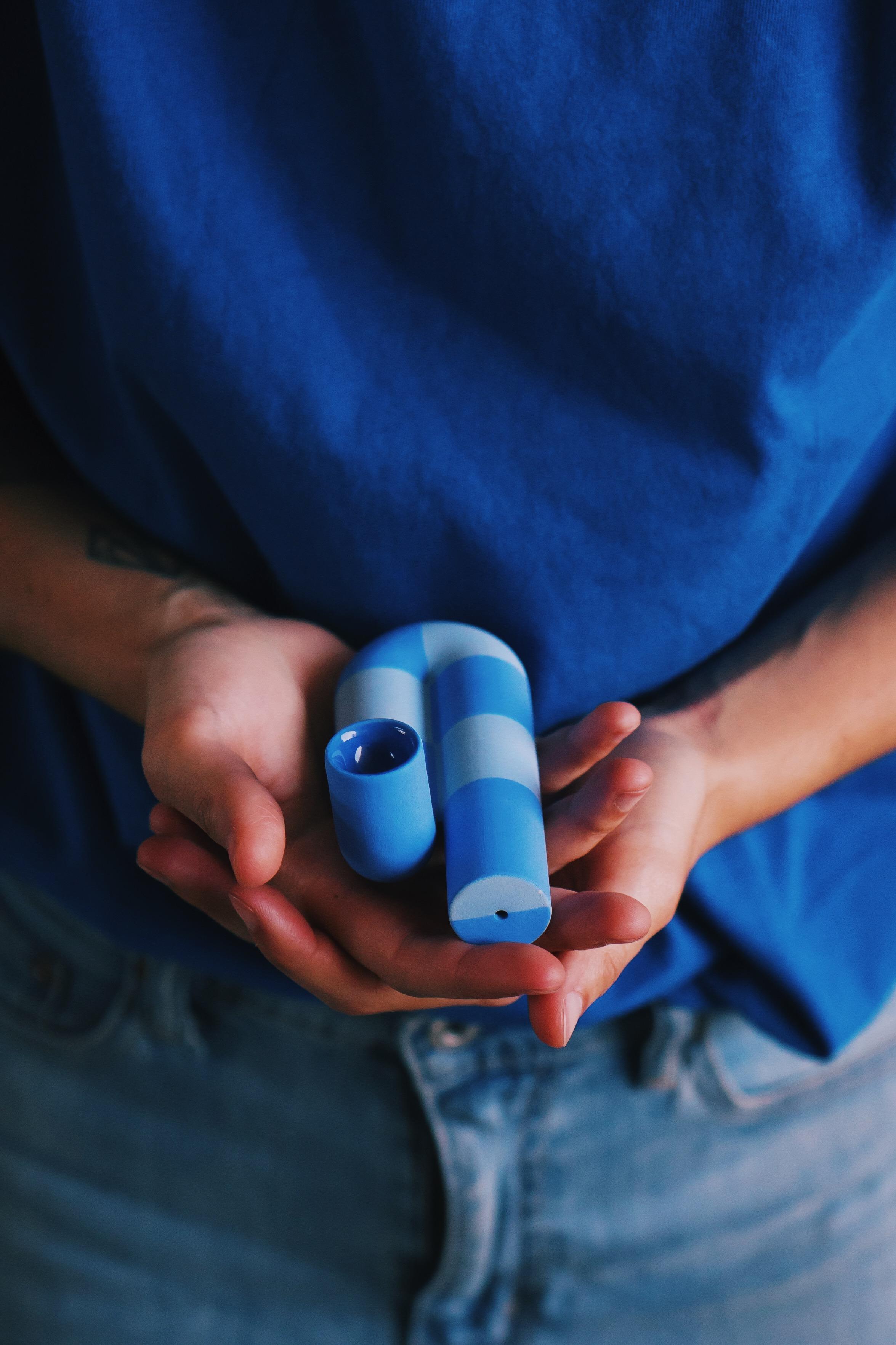 neen-blue1.JPG