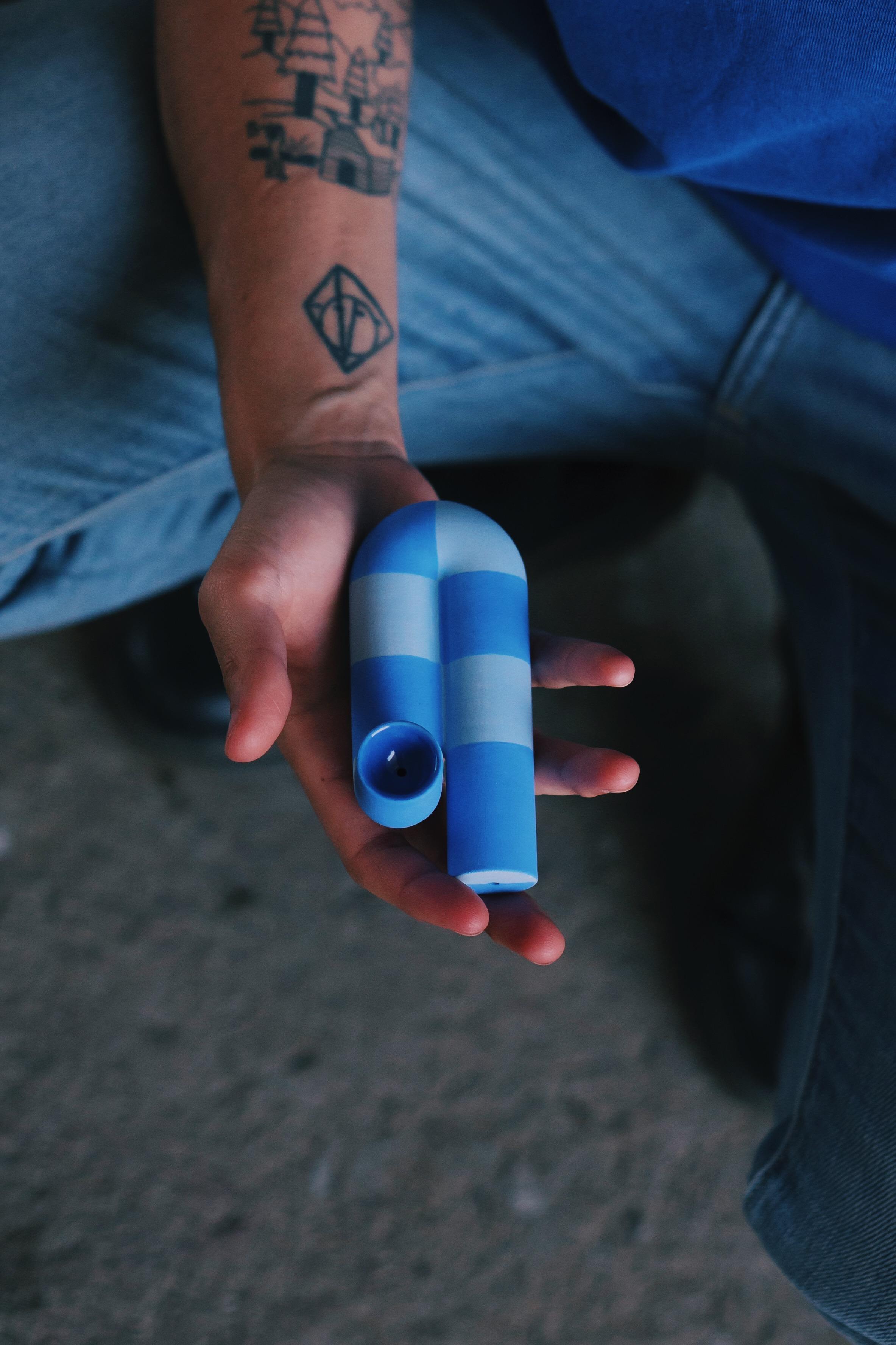 neen-blue5.JPG