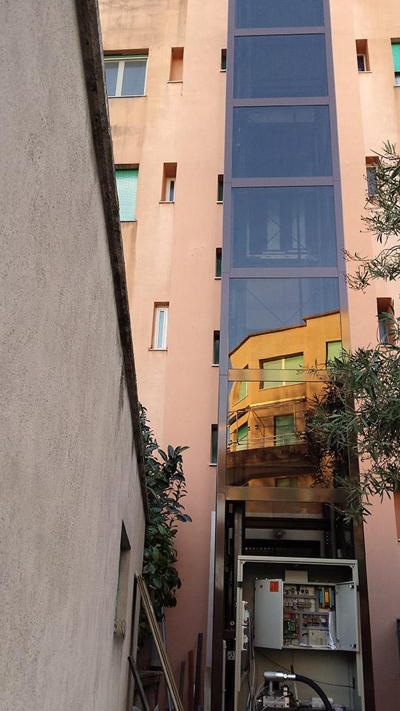 4-Progetto-Paolini-Auros-Ascensori-Roma-Lazio.jpg