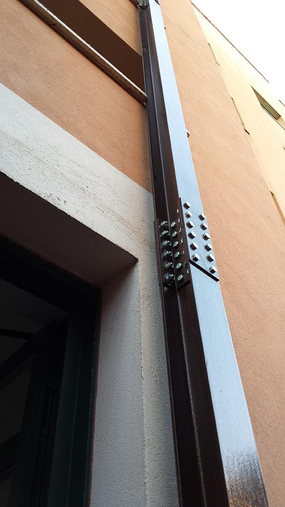 6-Progetto-Paolini-Auros-Ascensori-Roma-Lazio.jpg