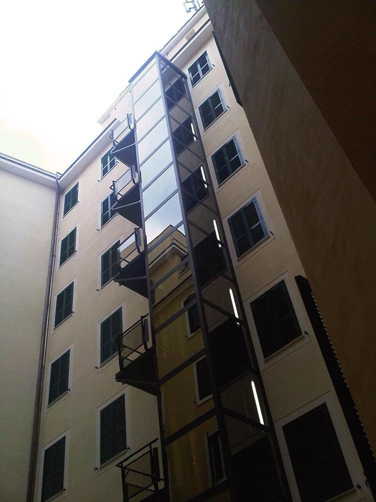 6-Progetto-Pascoli-Auros-Ascensori-Roma-Lazio.jpg