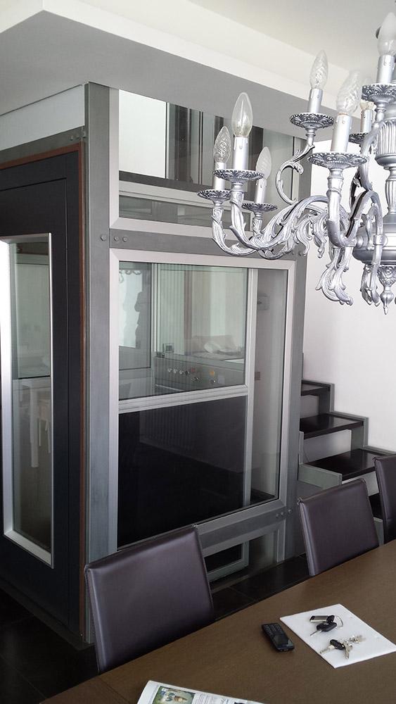 2-Progetto-Todeschini-Auros-Piattaforme-mobili-Roma-Lazio.jpg