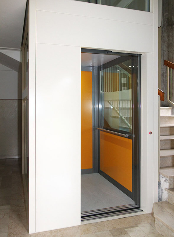 5-auros-elevator-ascensori-elettrici.jpg