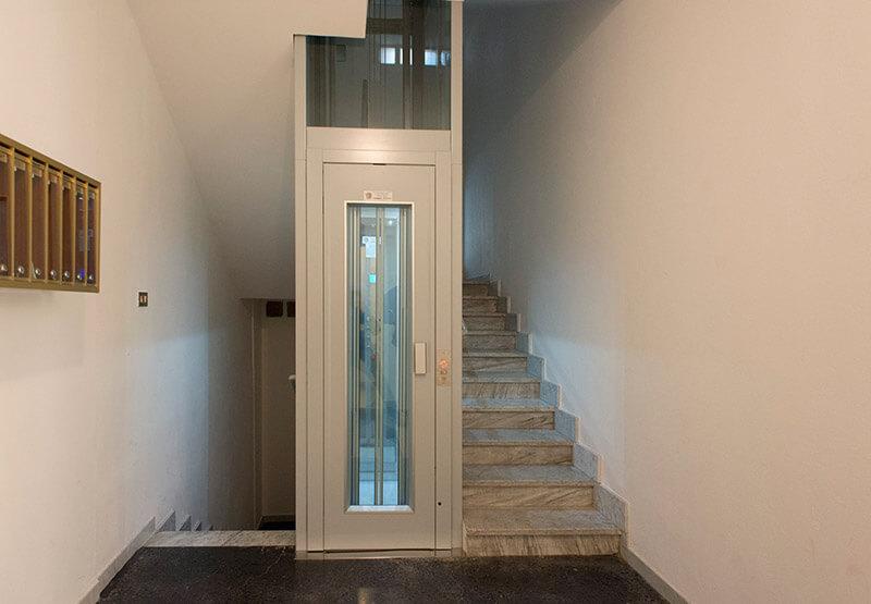 7-auros-elevator-ascensori-elettrici.jpg