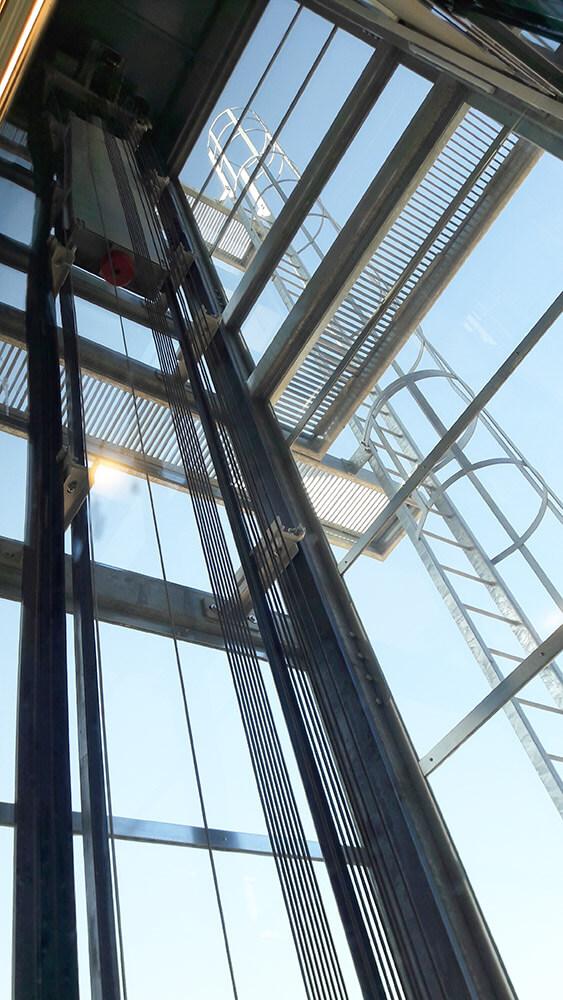 4-Progetto-Via-Specchi-Impianti-Elevatori-realizzati-di-recente-Auros-Ascensori-Roma-Lazio.jpg