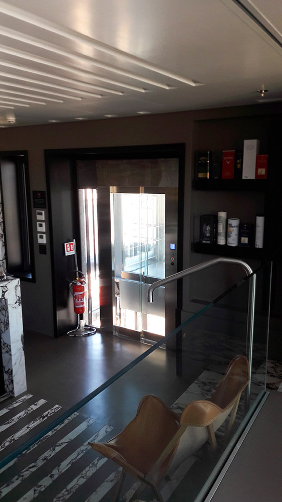 6-Progetto-Via-Specchi-Impianti-Elevatori-realizzati-di-recente-Auros-Ascensori-Roma-Lazio.jpg