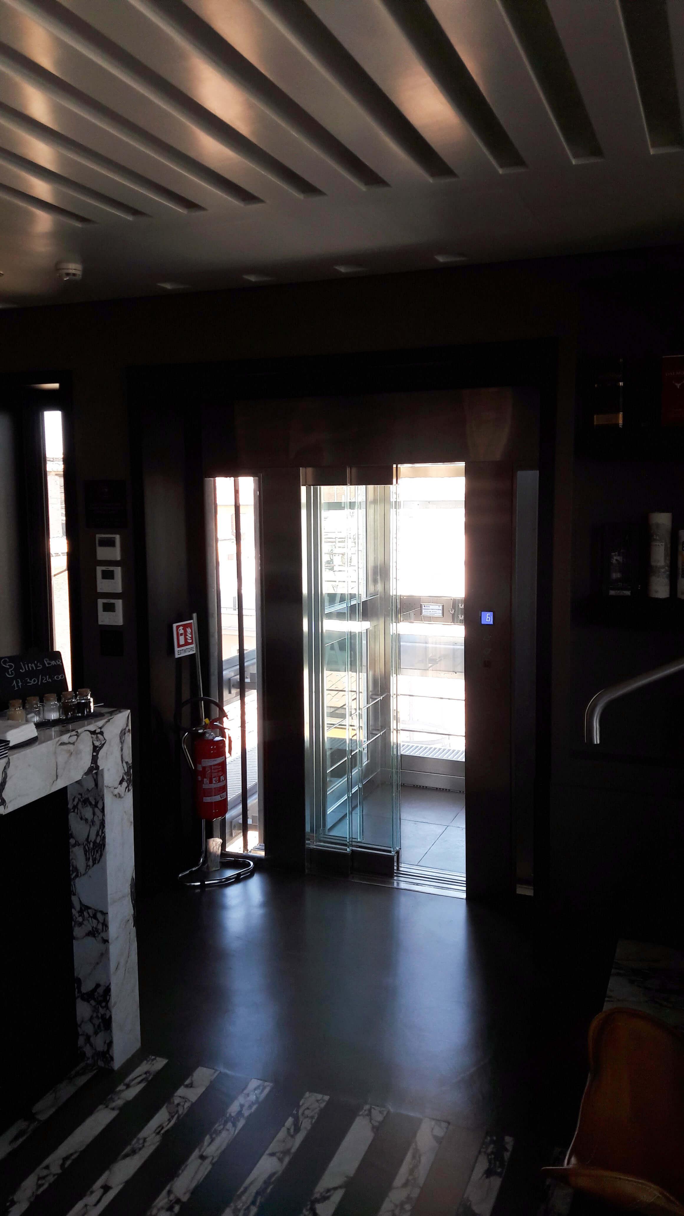 5-Progetto-Via-Specchi-Impianti-Elevatori-realizzati-di-recente-Auros-Ascensori-Roma-Lazio.jpg