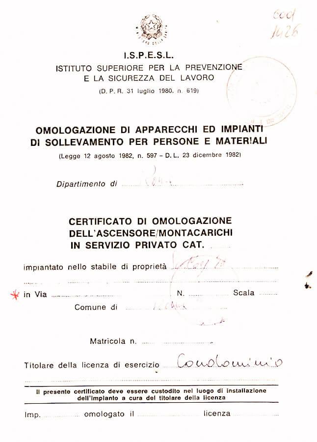 1-duplicato-libretto-ascensore-auros-elevator-roma.jpg