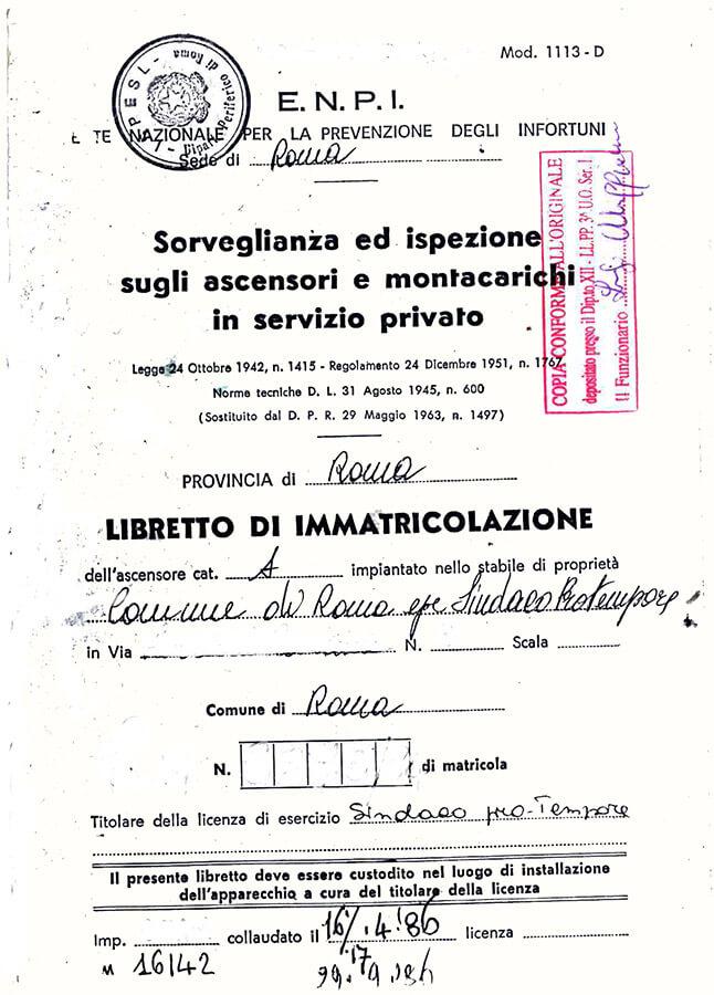 2-duplicato-libretto-ascensore-auros-elevator-roma.jpg