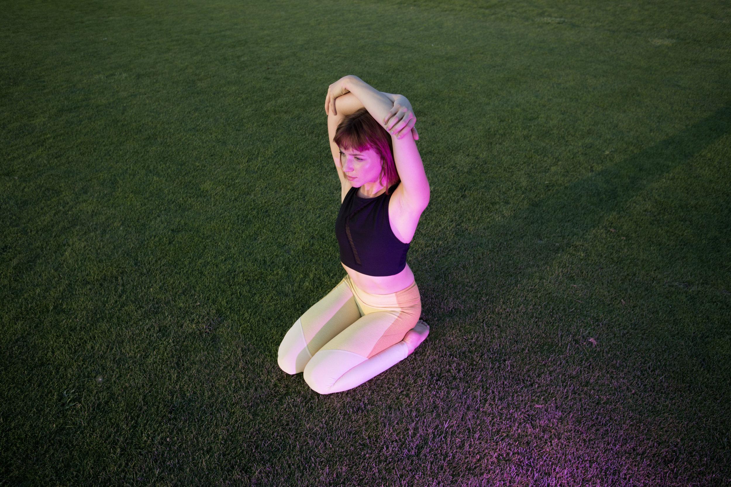 yoga24.jpg