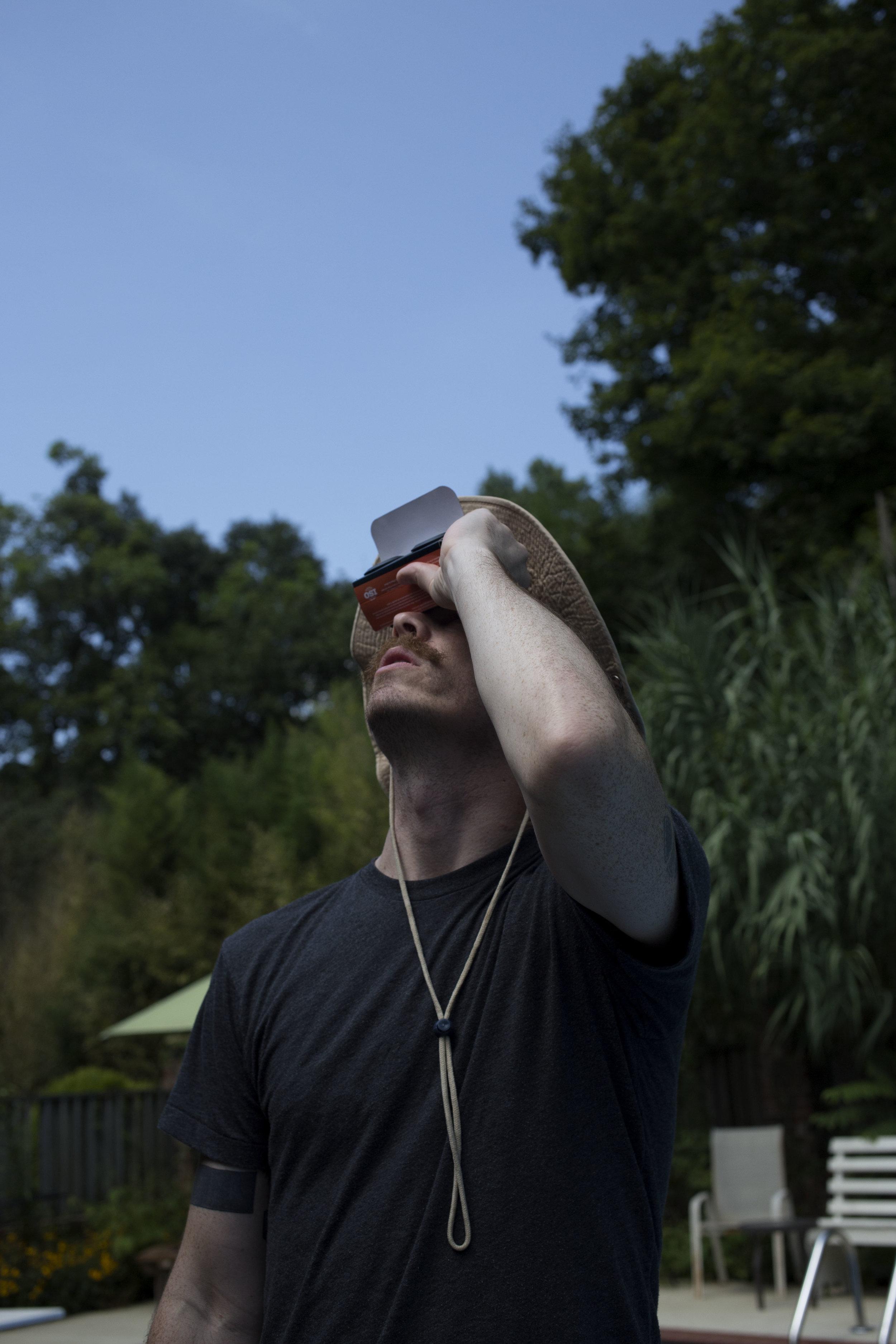 eclipse23.jpg
