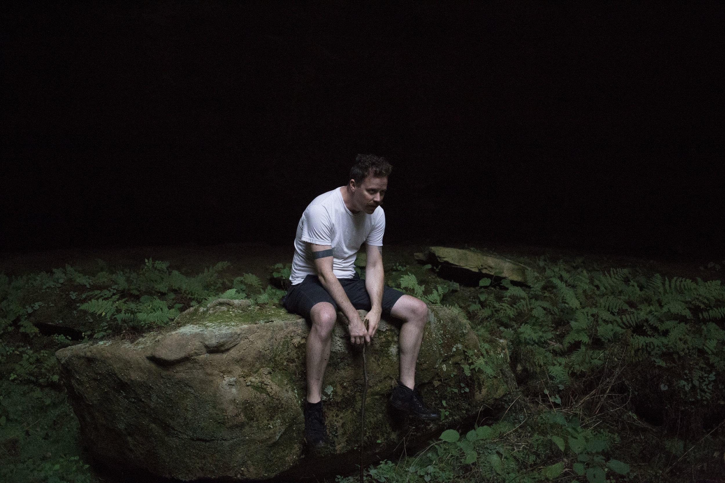 hike7.jpg