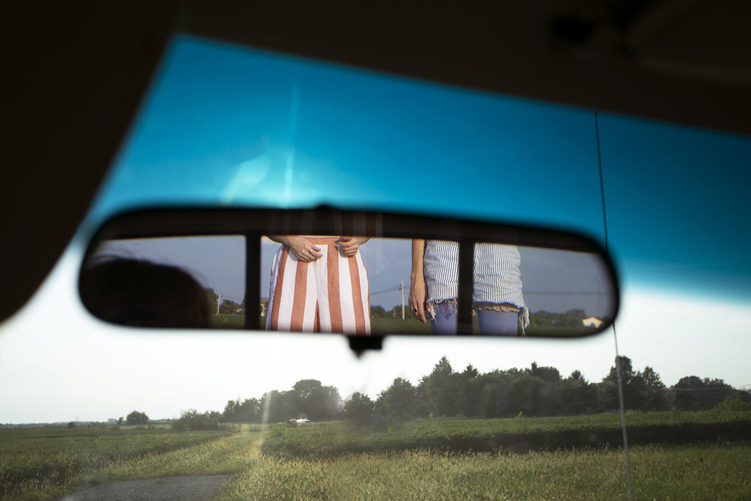 truck21.jpg