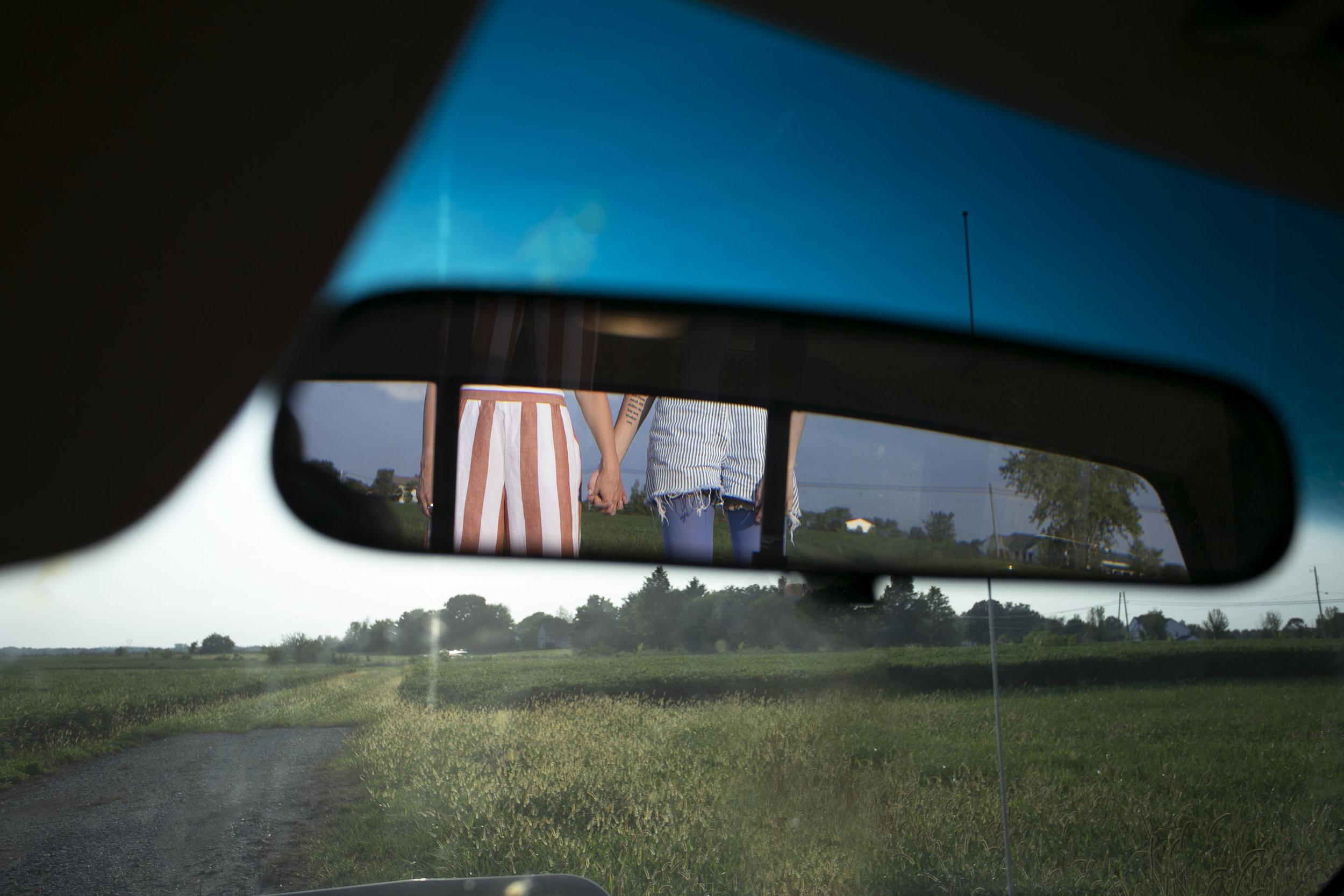 truck22.jpg