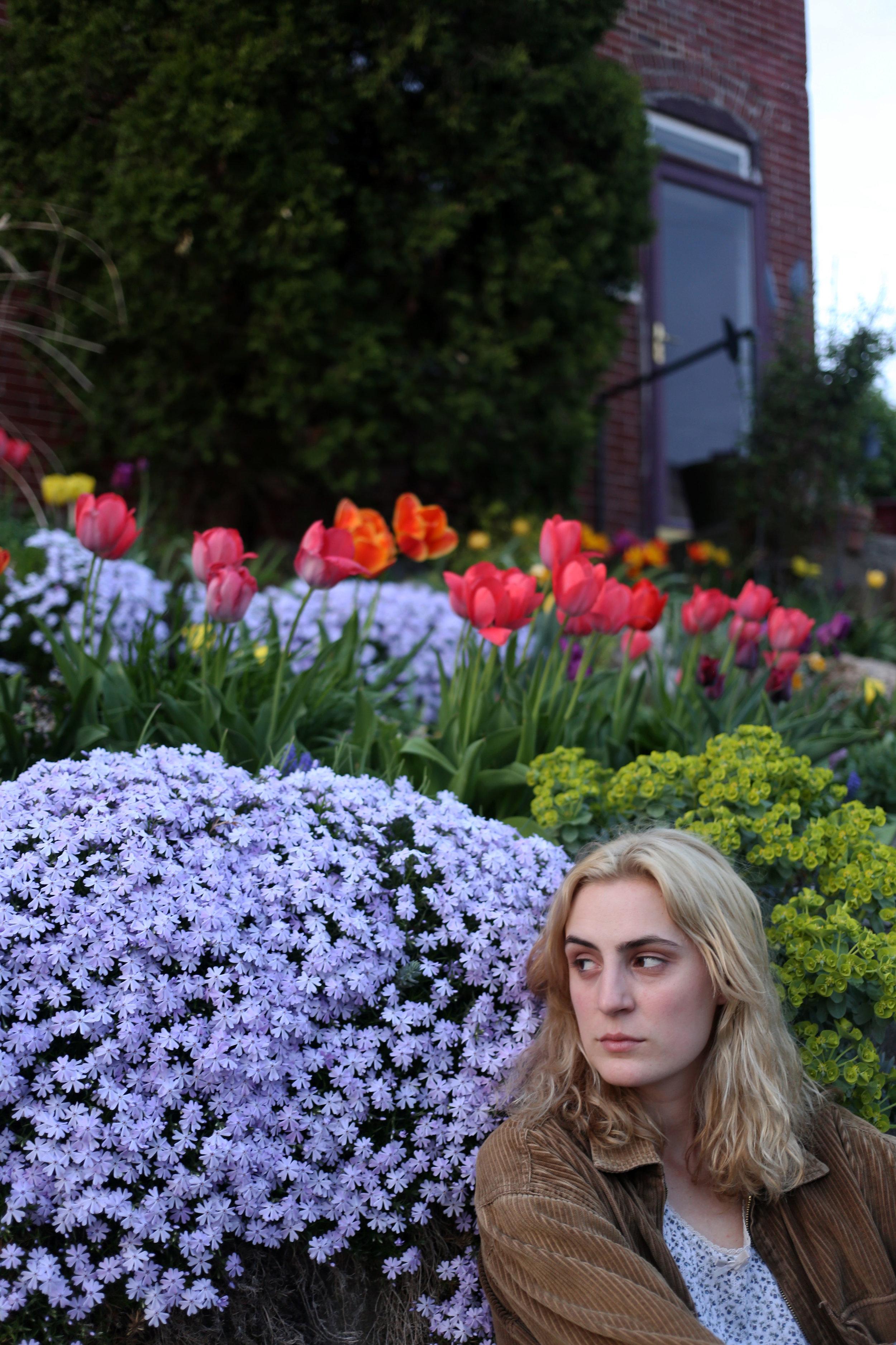 spring18.jpg