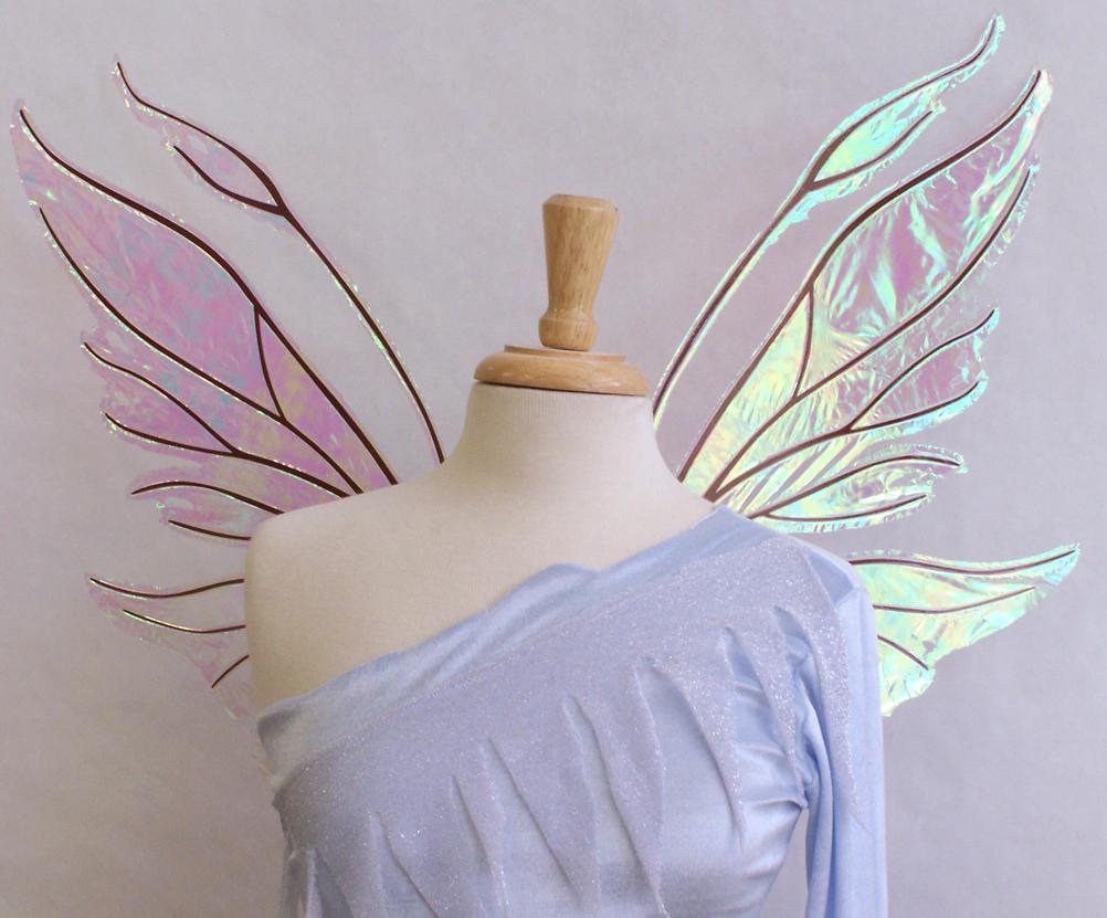 Azarelle Fairy Wings