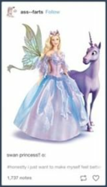 ass--farts Tumblr Photo Barbie with Guinevere Wings.png