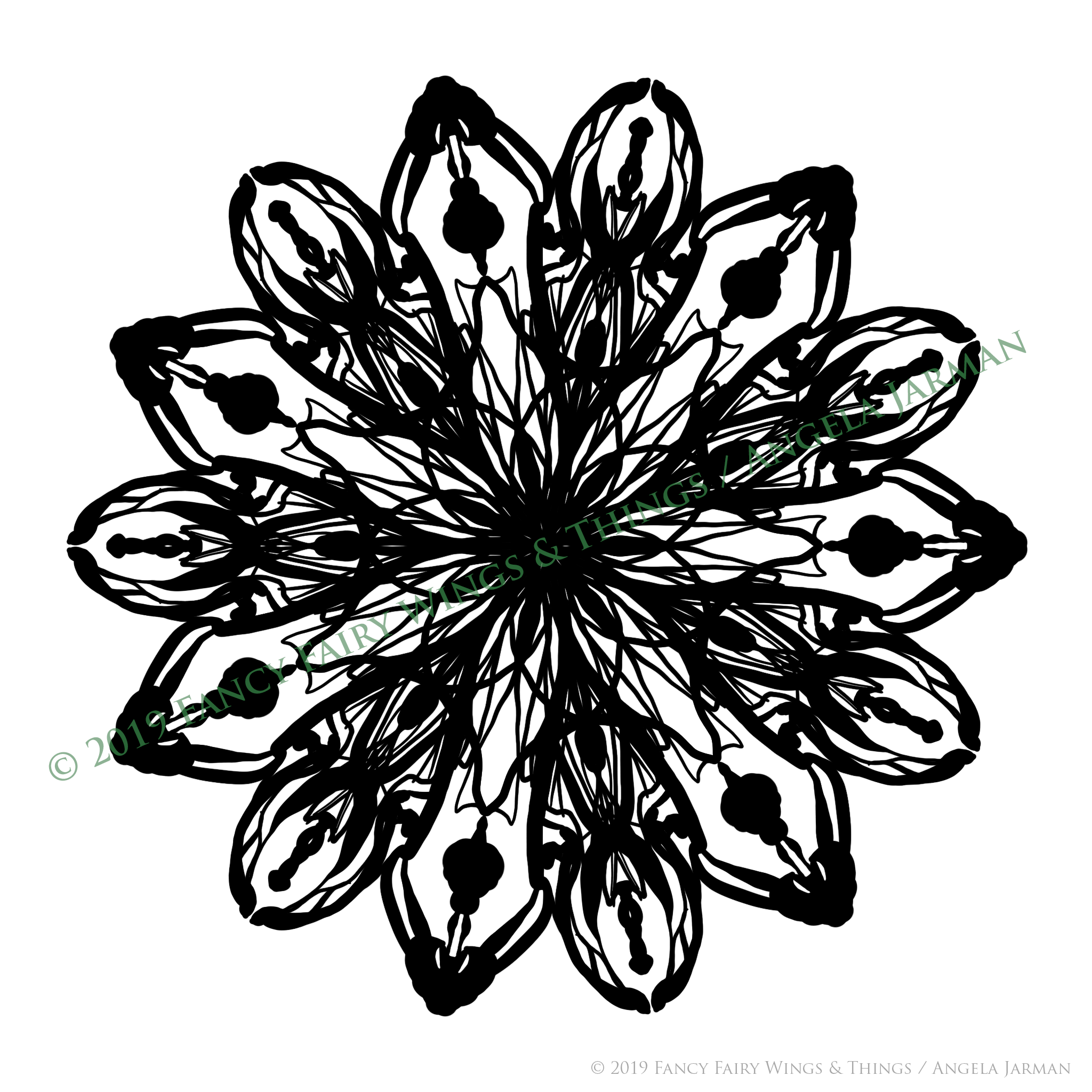 FancyFairyPatreonMandala3Preview.png