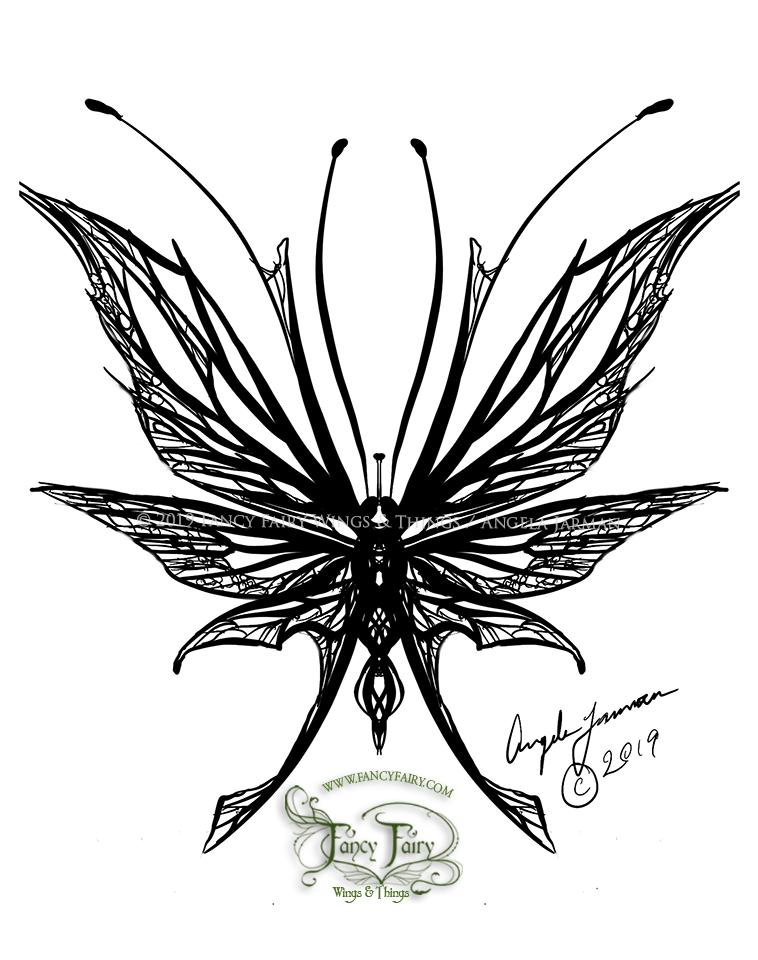 Pixish_wings_1WM.png