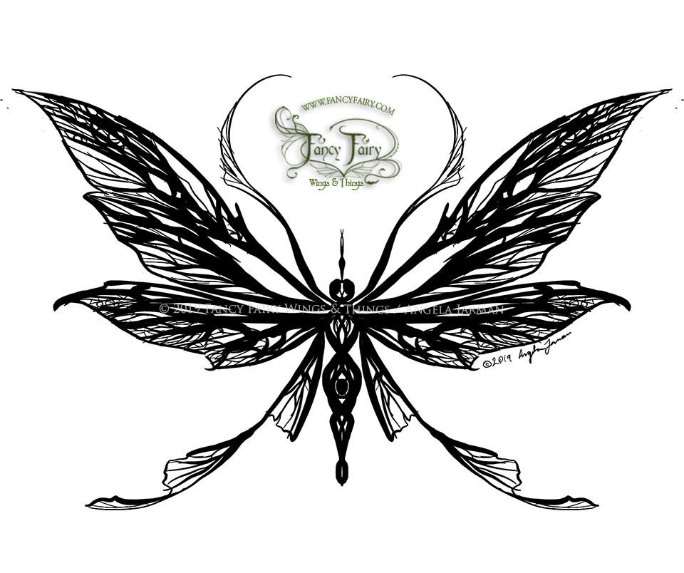 Pixish_wings_2WM.png