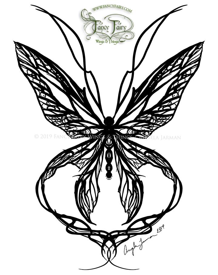 Pixish_wings_3WM.png